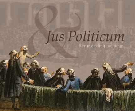 Jus Politicum