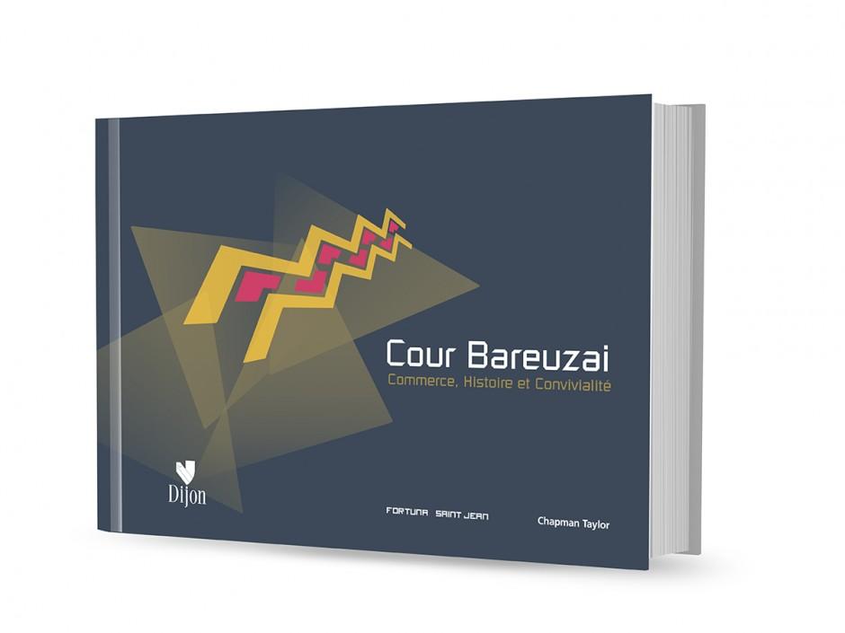 Cour Bareuzai